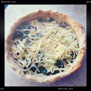 quiche-filled2