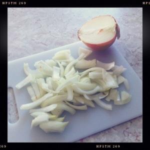 quiche-onion