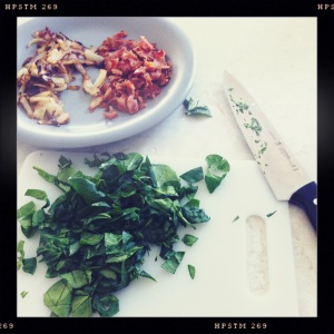 quiche-ingredients
