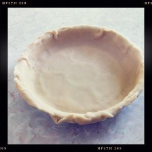 pie-crust1