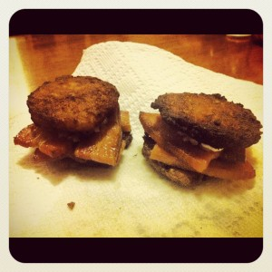 bacon-latke-double-down